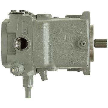 Daikin LS-G02-4CP-30-EN Solenoid Operated Valve