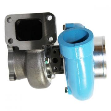 Daikin RP38C22JA-37-30 Rotor Pumps