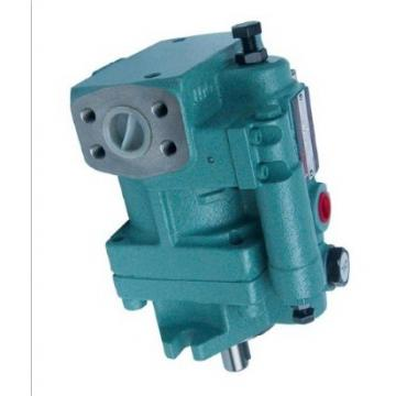 Daikin VZ130C3RX-10 Piston Pump