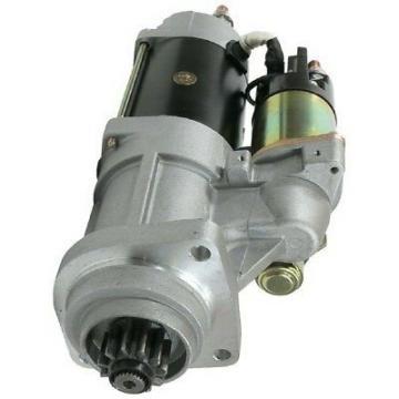 Denison PV10-2R1C-C00 Variable Displacement Piston Pump