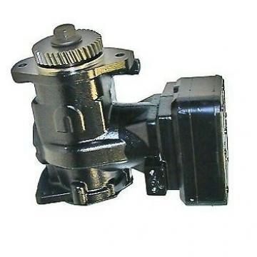 Sumitomo QT42-25-A Gear Pump