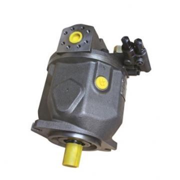 Denison T7E-042-2R00-A1M0 Single Vane Pumps