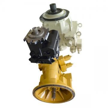 Rexroth DBW30B2-5X/315-6EG24N9K4V Pressure Relief Valve
