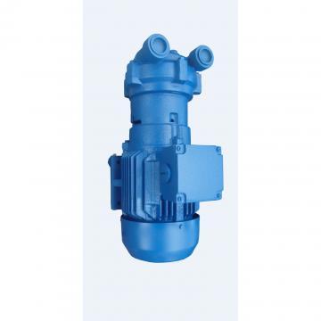 Rexroth DBDH10K1X/200V Pressure Relief Valves