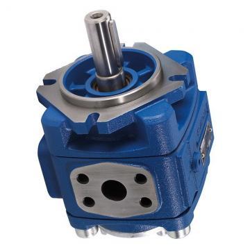 Rexroth A10VO100DFR1/31R-PSC62N00 Piston Pump
