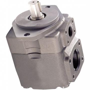 Rexroth DBDA10P1X/200V Pressure Relief Valves
