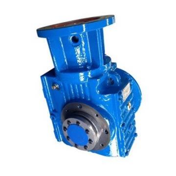 Rexroth DZ10-1-5X/315 Pressure Sequence Valves