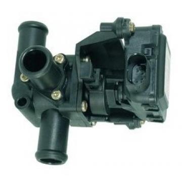 Rexroth A4VSO500FR/30R-PPH25N00 Axial Piston Variable Pump