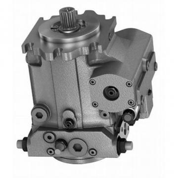 Yuken DMG-03-2D7A-50 Manually Operated Directional Valves