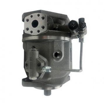 Yuken PV2R1-25 Vane Pumps