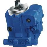 Yuken DSG-01-3C12-D24-C-N1-70 Solenoid Operated Directional Valves